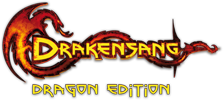 Drakensang - Dragon Edition